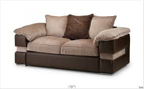 used sofa bed for sale near me 8 things that you never expect on used sofa bed for sale used sofa