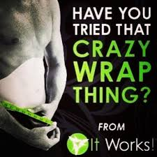 that wrap thing naturally reka product review that wrap thing greens