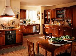 sears kitchen furniture fabulous sears kitchen furniture for home