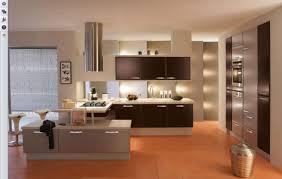 iluminacion interior cocinas iluminacion led interiores