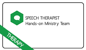 therapy openings careers special therapy nursing center