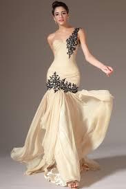 wedding dress hire brisbane 103 best wedding gowns images on formal dresses