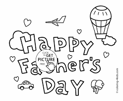 crayola free coloring pages fathers fathers day coloring pages day tie coloring pages