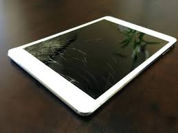 how to repair broken glass how to repair broken glass can you fix on ipad 2 replace window