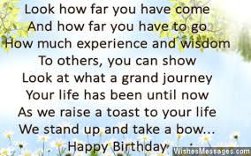 50th birthday poems u2013 wishesmessages com