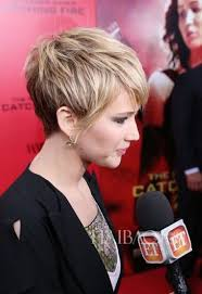 side and front view short pixie haircuts 93 best awsome pixie cuts images on pinterest short films short