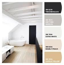 best 25 natural bathroom paint ideas on pinterest natural