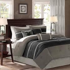 Bedroom Sets King King Size Bed Sets Design Southbaynorton Interior Home