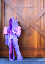 my pony costume my pony costume tutorial is made with