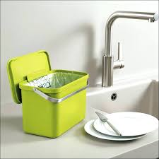 kitchen sink caddy ikea bathrooms sponge holder for kitchen sink inspiration for your