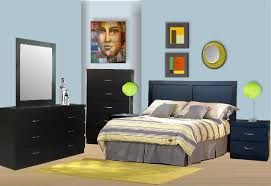 Bedroom Sets Miami Bedroom Furniture Bedroom Furniture Store Bedroom Sets Miami