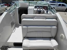 crownline 250 cr cuddy cabin cruiser 1998 for sale for 7 900