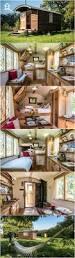 2181 best small house living images on pinterest tiny houses