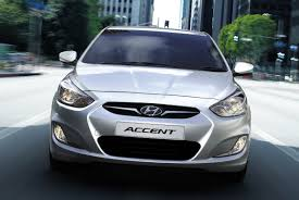 hatchback hyundai accent hyundai accent hatchback vehicles passenger cars for sale