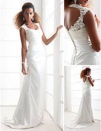 best wedding dress for pear shaped wedding dresses the box