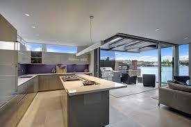 modern homes interiors modern homes interiors vivo home living inspirations