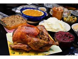 free thanksgiving dinner at pop s restaurant in milford milford