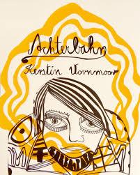 2003 Bilder 2003 Vornmoors Webseite