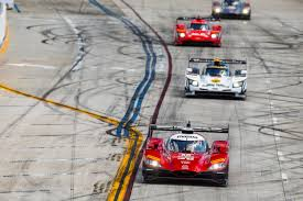 mazda usa headquarters mz racing mazda motorsport mazda rt24 p takes overall 3rd at