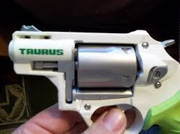 taurus model 85 protector polymer revolver 38 special p 1 75 quot 5r white poly protector 85 page 2