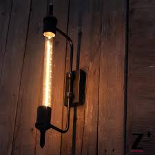 Edison Bulb Sconce Online Get Cheap S Wall Sconce Aliexpress Com Alibaba Group