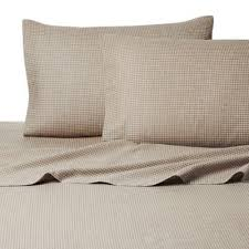 Bed Bath And Beyond Flannel Sheets Buy Cotton Bedding Flannel Sheets From Bed Bath U0026 Beyond