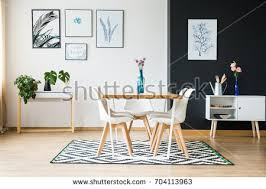 dining stock images royalty free images u0026 vectors shutterstock