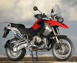 bmw recalls 2005 2012 motorcycles over fuel pump leaks u2013 bmw