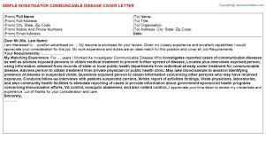 cover letter physician assistant ideas top 8 orthopedic