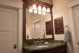 mirrors utah jones paint and glass