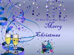 greetings sms wishes greetings and jokes