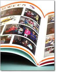 cheap yearbooks easy affordable yearbook publishing yearbook price quote