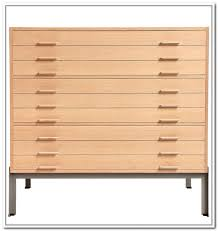 flat file cabinet ikea flat file storage ikea home design ideas