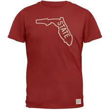 soft t shirts kamos t shirt
