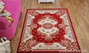 get cheap rugs for wooden floors aliexpress com alibaba