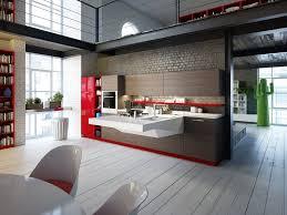 Sleek Kitchen Designs by Contemporary Kitchen Design Modern Kitchen Design Ideas Beautiful