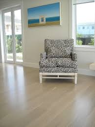 Laminate Flooring Nz Supersolid Flooring Auckland Just Hardwood Floors