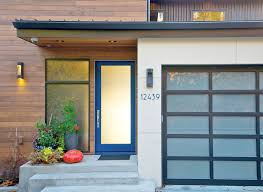 contemporary front doors contemporary front doors entry contemporary with bluestone pavers