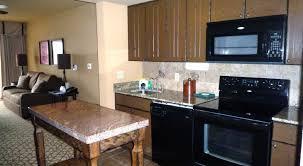 Animal Kingdom 1 Bedroom Villa Disney U0027s Animal Kingdom Villas Kidani Disney Travel Agent