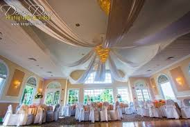 wedding venues in upstate ny wedding venue saratoga springs ny albany ny schenectady ny