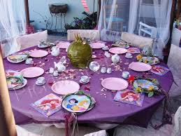 tea party table and chairs tea party pick me yard