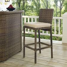 Home And Patio Decor Center Discounted Wicker Patio Furniture F Nice Cheap Patio Furniture And