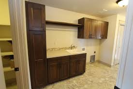 Utility Cabinets Laundry Room by Utility Cabinets Laundry Room An Excellent Home Design