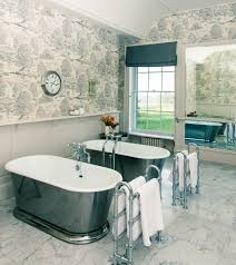 designing small bathroom bathroom design designing small bathroom with grey vintage tub