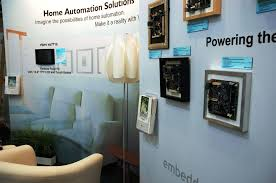 home automation services eastside redmond