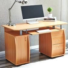 Small White Corner Computer Desk Corner Computer Desk White Small White Corner Computer Desk Uk
