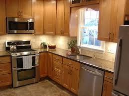 small l shaped kitchen ideas kitchen l shaped kitchen remodel on kitchen inside best 25 l ideas