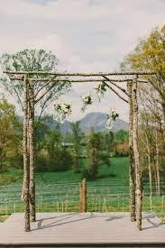 wedding arches and arbors wedding photography toronto wood arbor arbors and wedding