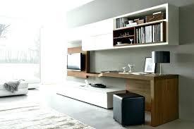 salon mobilier de bureau bureau pour salon perdeci site