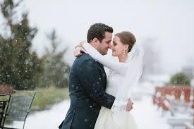 wedding photographer nj new jersey wedding photographers nj ny photography and
